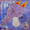 Snelle Jelle presenteert: 8 Jaar Noah's Ark - De Mixtape