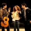 Me Suena El Run Run,  Estopa ft Rosario Flores (Cover SCP)