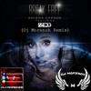 Ariana Grande Feat Zedd - Break Free (Dj Morenoh remix) (AT WORK)