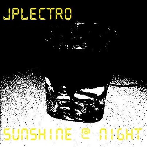 Sunshine @ Night