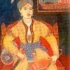 Pahi Parvata - Arabhi - Adhi - Navarathri Mandapam