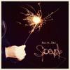 Kaity Rae - Spark