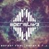 Sofazr Feat. Asfan & R.J. - #Peristiwa