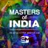 Masters Of India Demo