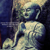 Abstract Hip Hop Chill Trip Hop, Meditation (Zen Music) Zen Hop Mix by DJ Gami.K
