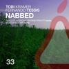 Download Tobi Kramer & Fernando Tessis - Nabbed (Guille Placencia & George Privatti Remix) Mp3