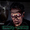 Looney - Ebola