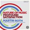 SB057   Nature Of Music 'Shomal' (Original Mix)