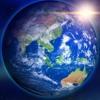 A World of Song - Overseas UTAU Original Song Medley