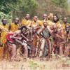 08 - Medley - Orchestre Mayamaya