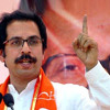Shiv Sena asks BJP where was the respect for Bal Thackrey while snapping ties with it