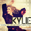 Kylie Minogue - Waiting For The Sun (Teleport Sunrise Mix)