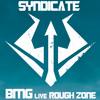BMG aka Brachiale Musikgestalter @ Syndicate 2014 mp3
