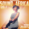 Download Sound Of Africa Vol. 5 (Fall 2014) Mp3