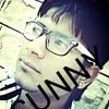 CHUTKI Kud Padi FULL BASS Mix By Dj Sunny