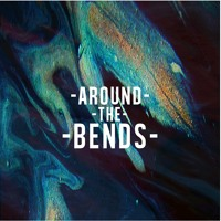 Osca Around The Bends Artwork
