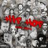 Samy Deluxe feat. Kool Savas, Azad & Olli Banjo - Immer Wenn Ich Rhyme 2012 Remix