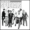 The Specials - Message To You Rudy (Dreadsquad Rmx)