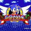 Sonic The Hedgehog - Green Hill Zone Theme (Vau Boy Remix)