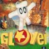 Glover 64 - Atlantis Theme 1,2,3 (Maurice Leon Cover)