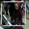 All of Me - Menggeh2, lupa lirik at Kos an, Dharmais, Bogor