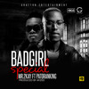 Mr 2kay Bad Girl Special Ft Patoranking