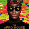 The Afro House Xperience vol.3 by Mista Wallizz