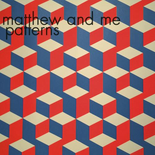 Patterns [Radio Edit]