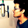 G X S O U L ft James shrestha - Yo timley garda ho cover by indian fan | Nep hop 2014(Ukrapiboy)