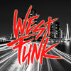 Olly Murs - Wrapped Up (WestFunk Remix) Radio Edit