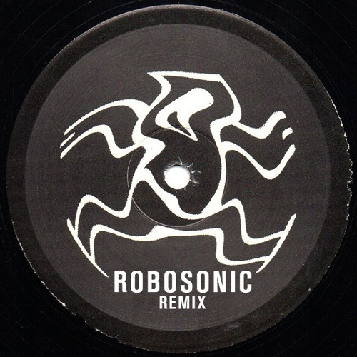 eddie amador house music robosonic remix