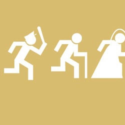 Ja, ich will! Hochzeit als Flüchtlingsaktion