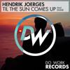 Hendrik Joerges feat. Emmie - Til The Sun Comes Up (Radio Edit)