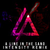 Linkin Park - A Line In The Sand (Intensity Remix)