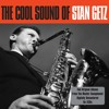 Stan Getz & Astrud Gilberto - The Girl From Ipanema (George T Edit)