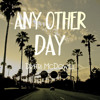 Any Other Day (prod. By Devin O'Bannon)