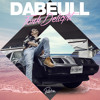 Dabeull - Movie Star (Feat. Holybrune)