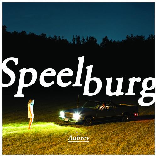 Speelburg - Aubrey