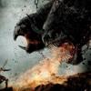 Clash Of The Titans (Original Mix) [FREE DOWNLOAD]