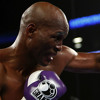 HBO Boxing Podcast - Episode 21 - Bernard Hopkins Interview