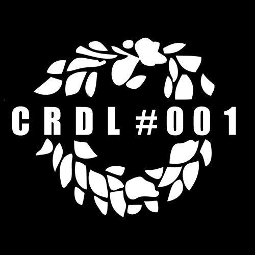 """CRDL001 - The Beat Corporation - """"Candle Light"""" FREE DOWNLOAD"""