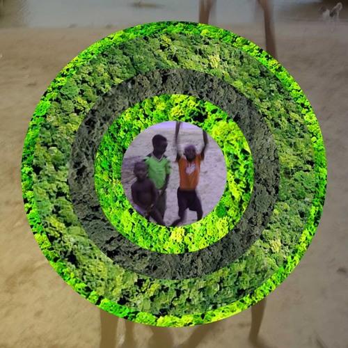 Max Le Daron & Joey Le Soldat - Sin Logba EP - 02 Sin Logba (Photo Romance Remix)
