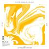Dimitri Vangelis & Wyman Vs Ellie Goulding - ID2 (Last Frequency Intro Edit)  [FREE DOWNLOAD]