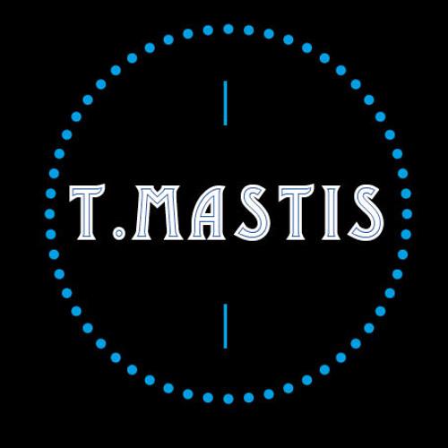Flostradamus Ft Hardwell - Underground Spaceman (t.mastis ' 2 minutes work trapbootleg)