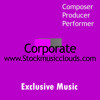 Inspire - Royalty Free Stock Music | Commercial Background Music | Audiojungle