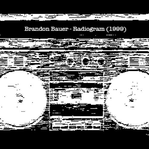 Radiogram (1999)