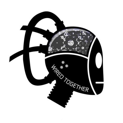 Dj St!cky - Freeparty Filth 6.0 Hard trance!