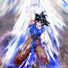 Rap Do Dragon Ball Z- Guerreiro Saiyajin
