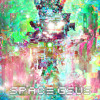 neosignal - Space Gsus (OUT NOW / Division)