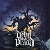 The Devil Wears Prada - Assistant To The Regional Manager (mix practice)